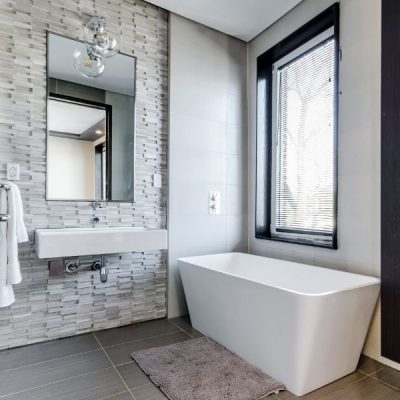 Charlotte Bathroom Remodeling A Plus Nc General Contractor Charlotte